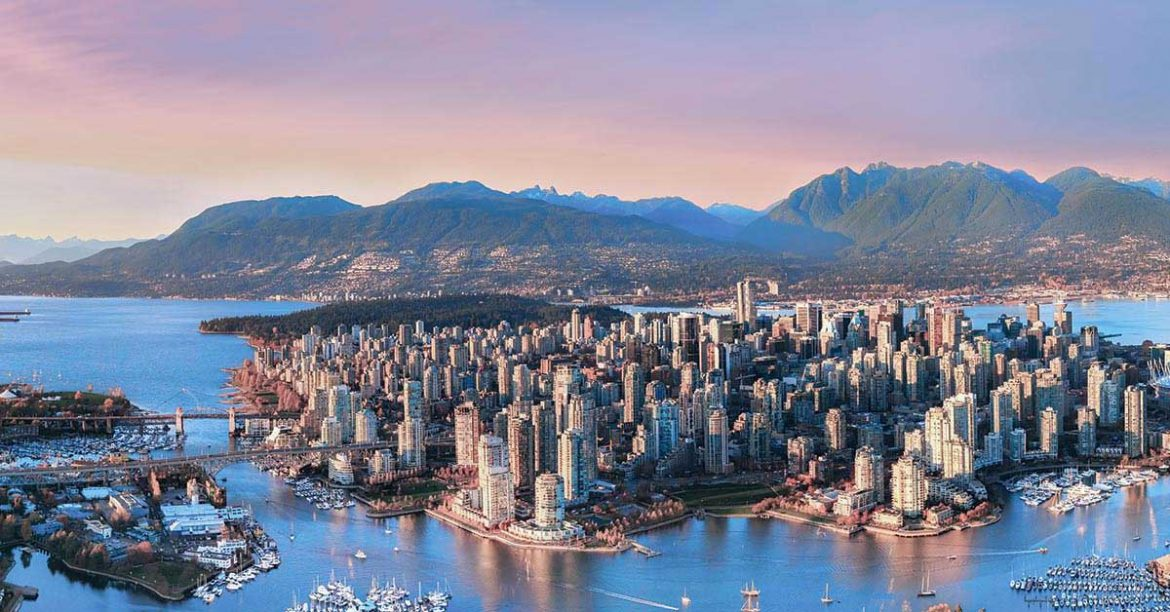 3-ly-do-quy-phu-huynh-cho-con-hoc-tai-thanh-pho-vancouver-british-columbia