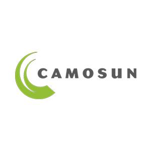CAMOSUN-COLLEGE-1