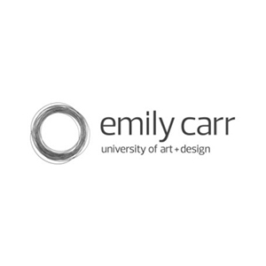 Emily-Carr-University-of-Art-and-Design-1