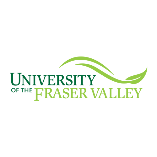 Fraser_Valley_logo
