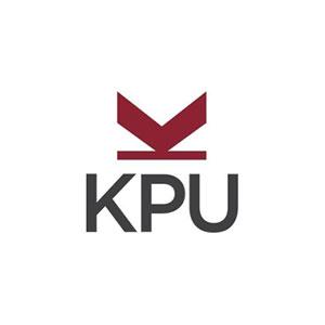 KPU-Logo