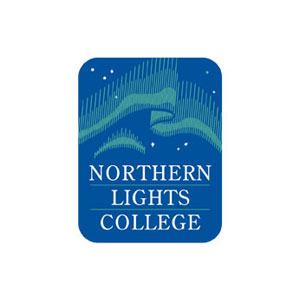 NLC-Logo3