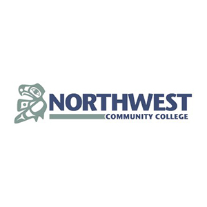 Northwest-Community-College-1