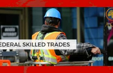 canada-federal-skilled-trades-class-fstc