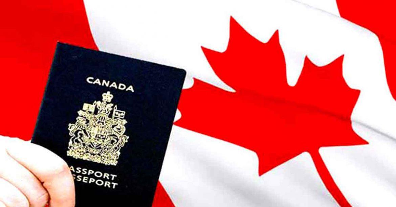 goc-chia-se-ve-visa-thanh-cong-ho-so-di-kem-visa-du-hoc-canada-04