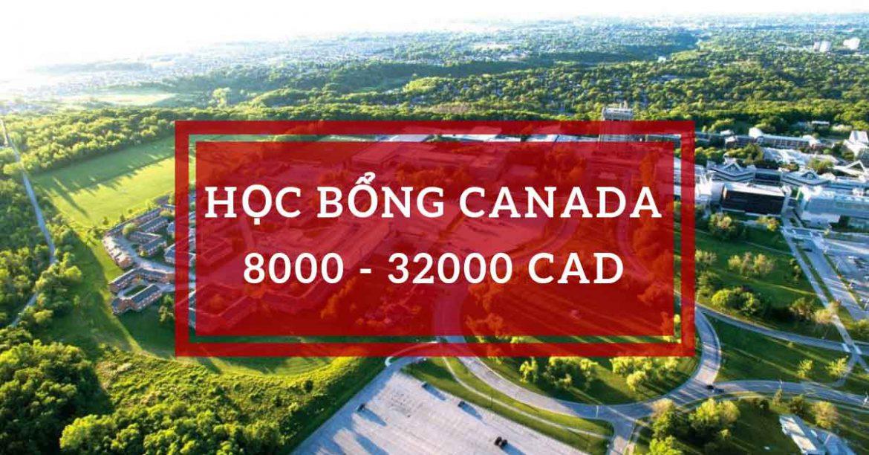 hoc-bong-canada-tu-8000-32000-tai-truong-dai-hoc-brock