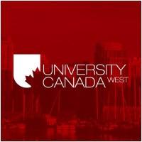 university-canada-west
