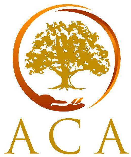 ACA Vietnam: Du học - Định Cư Canada