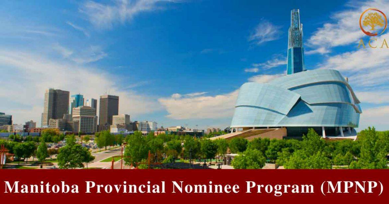 manitoba-provincial-nominee-program-mpnp