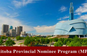 manitoba-provincial-nominee-program-mpnp