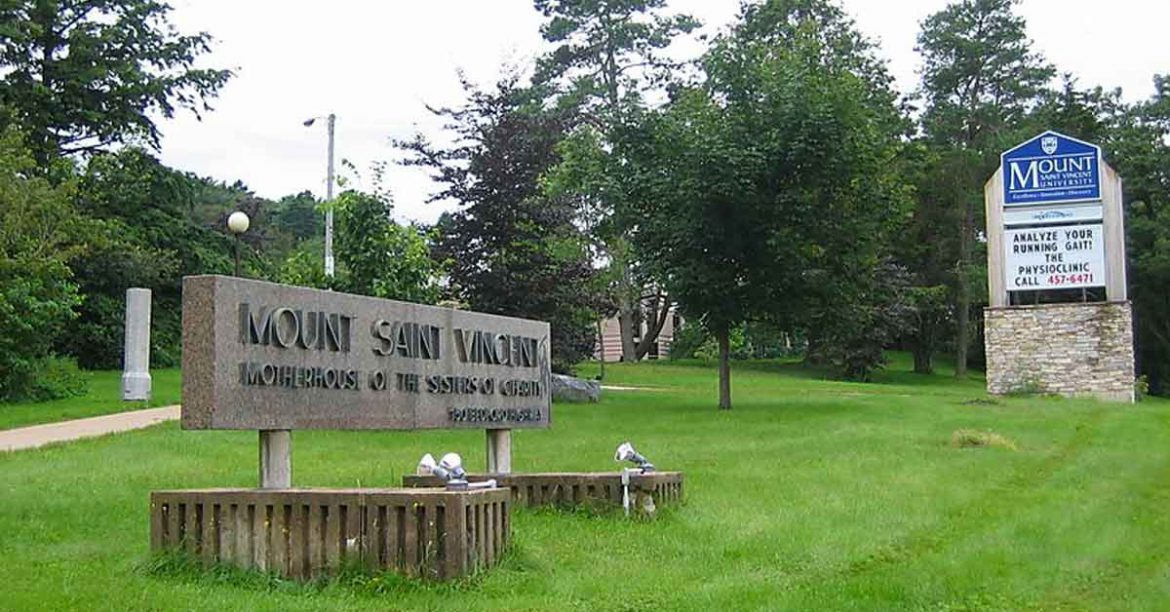mount-saint-vincent-university