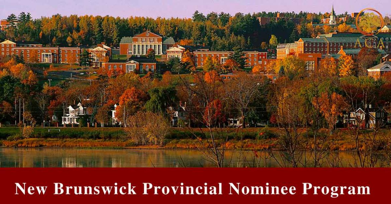 new-brunswick-provincial-nominee-program-nbpnp
