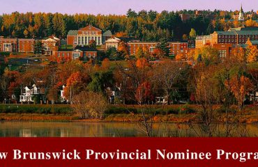 new-brunswick-provincial-nominee-program-nbpnp