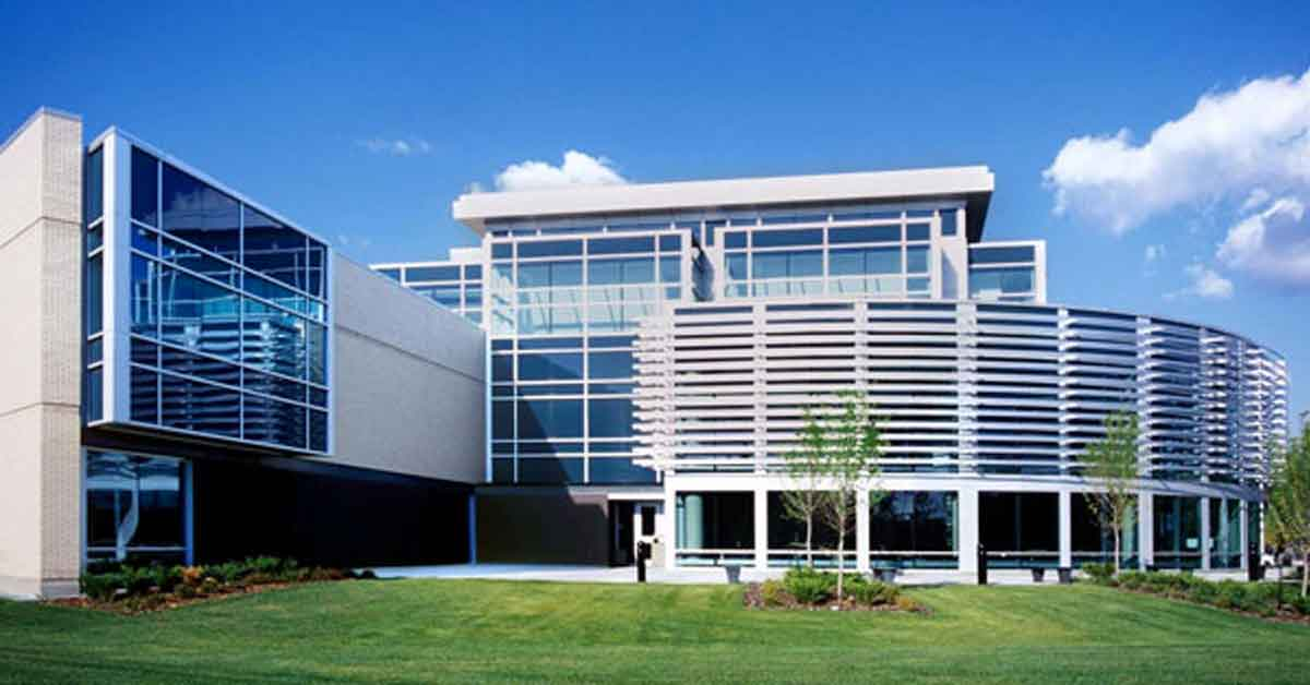 Image result for northern alberta institute of technology