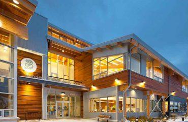 northwest-community-college