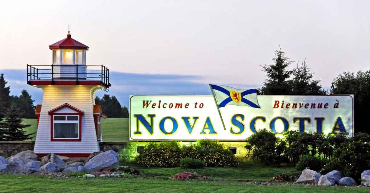 nova-scotia-new-brunswick-tinh-bang-du-hoc-va-dinh-cu-ca-gia-dinh-01