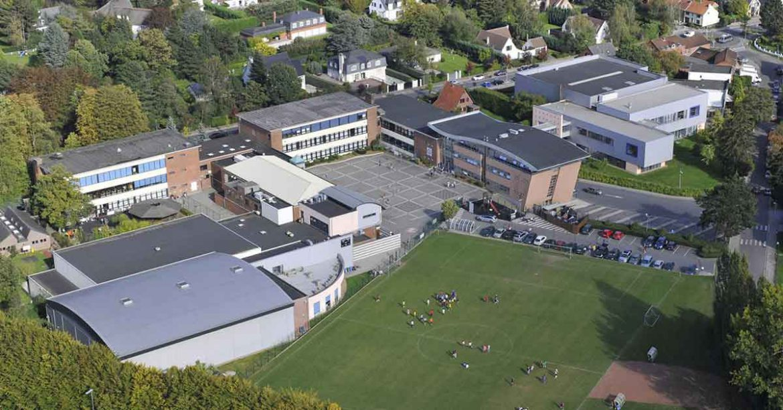 st-johns-international-school