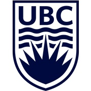 the-university-of-british-columbia