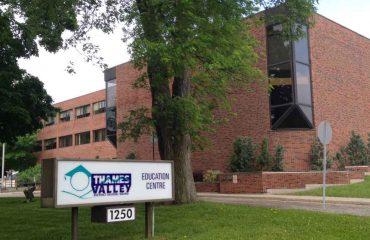 thames-valley-district-school-board