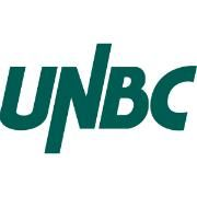 university-of-northern-british-columbia-squarelogo-1430143137597
