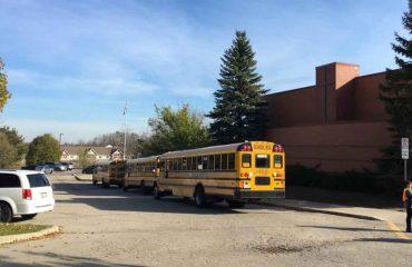 waterloo-catholic-district-school-board