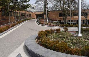 york-region-district-school-board